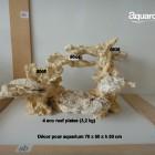 Aquarium70x50x50_Decors0838_9005_9044