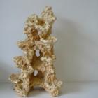 Multi reef element 9164