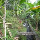 Bali - canal 1